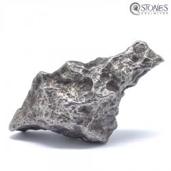 Sikhote Alin Meteorites