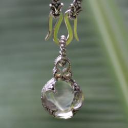 Gotland - Jewelry